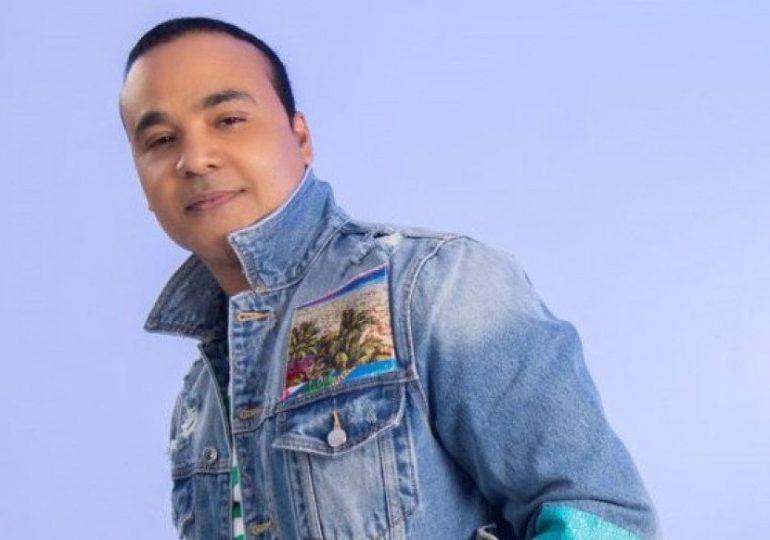 Zacarías Ferreira,  entre los nominados a Latin Billboard 2021
