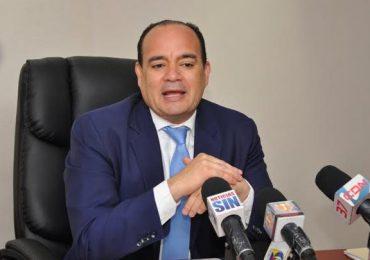 Colegio de Abogados condena muerte de jurista a manos de policías en San José de Ocoa