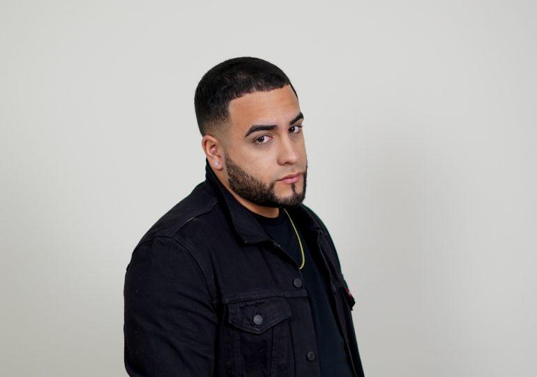 Dominicano representará la bachata en conciertos virtuales de SiriusXM