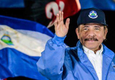 Daniel Ortega es proclamado candidato a la reelección para un cuarto mandato sucesivo en Nicaragua