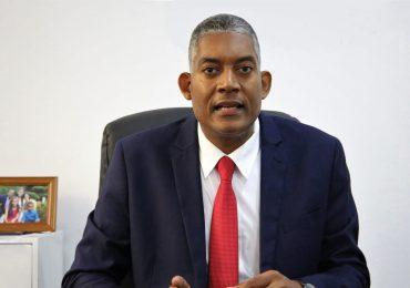 CODUE valora discurso de Abinader como esperanzador y lleno de desafíos para los dominicanos