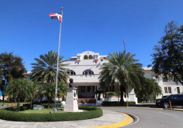 Cancillería aclara Gobierno dominicano no ha contemplado dar refugio a afganos