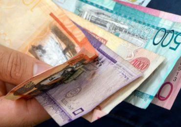 Economía dominicana registra crecimiento de 12.7% interanual en junio de este año, según informe