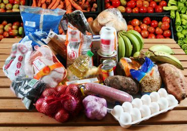 Pro Consumidor: 75 productos de primera necesidad han disminuido sus precios en las últimas semanas