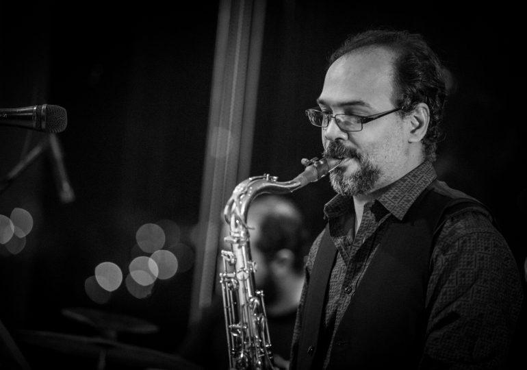 Vuelve el Jazz en vivo a espacios del género en Santo Domingo