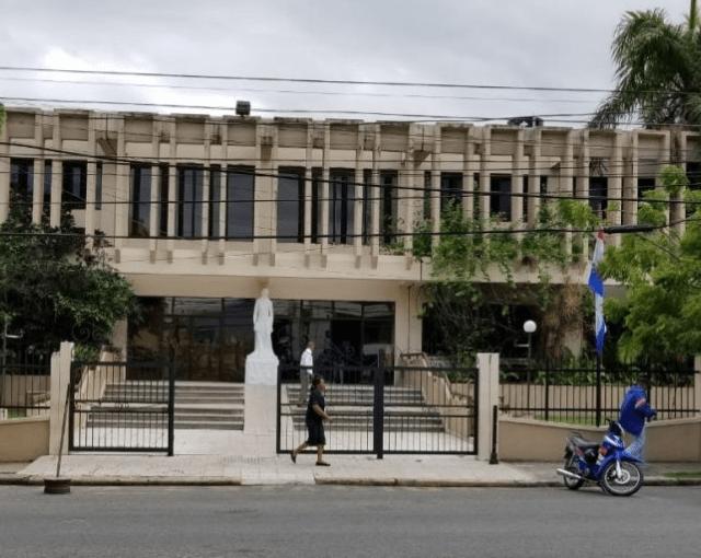 Fiscalía de Duarte obtiene inicio a juicio contra ex procurador de corte que ejerció violencia intrafamiliar