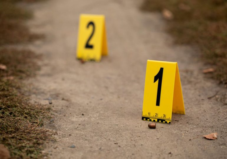 Sicarios asesinan a cinco personas, dos de ellas menores, en barrio pobre de Perú