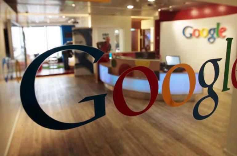 """Google invierte 1.000 millones de euros en el """"cloud"""" y energías verdes en Alemania"""