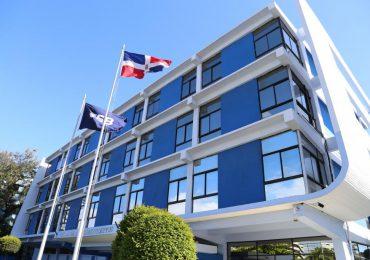 SB realizará evaluaciones de riesgos emergentes en instituciones financieras
