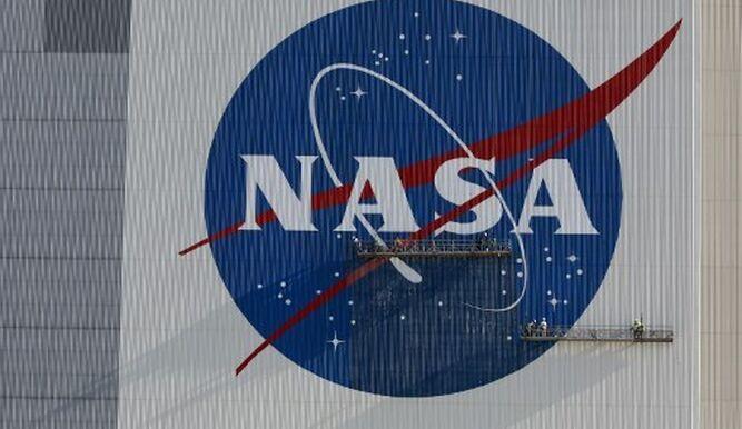 Blue Origin demanda a la NASA en tribunal de EEUU por elegir a SpaceX