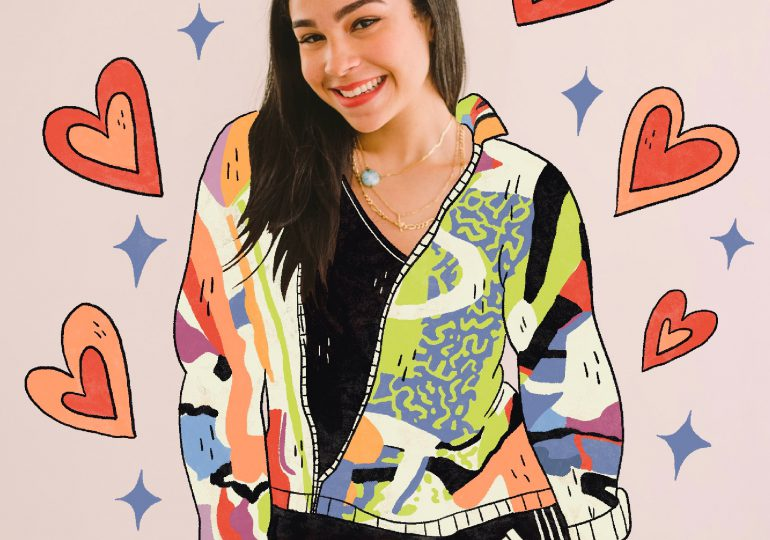 """""""Love Unites"""", la nueva colección pride de Adidas"""
