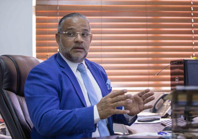 MP llama a ciudadanía a utilizar todos los mecanismos de seguridad en  plataformas digitales