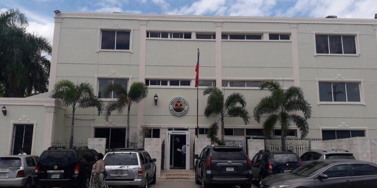Cancillería haitiana solicita a la ONU llevar a cabo investigación internacional sobre asesinato de Jovenel