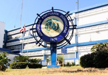 Autoridad Portuaria establece medidas en puertos por paso de la tormenta Grace