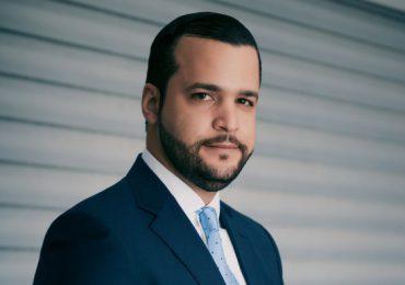 Rafael Paz afirma estructuras del narcotráfico han penetrado al Estado dominicano