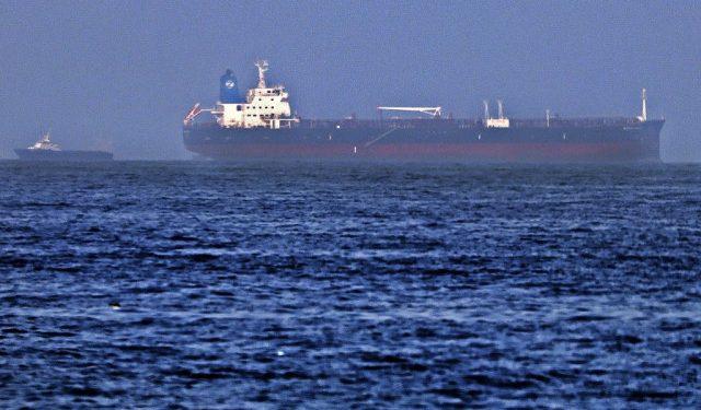 """""""Posible secuestro"""" de un barco frente a costas de Emiratos, según organismo británico"""