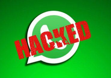 Hackean cuentas de WhatsApp a varios periodistas