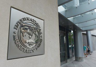Argentina paga al FMI 334 millones de dólares en intereses de crédito stand-by