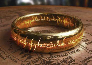 """Amazon estrena el primer episodio de """"El señor de los anillos"""" en 2022"""