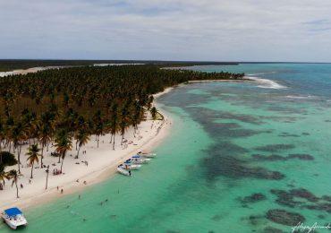 Gobierno anuncia Parque Nacional Cotubanamá es admitido en Protocolo SPAW que eleva su importancia internacional