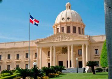 Picnic en el Palacio Nacional empieza este domingo a las 4:pm