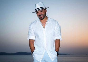 """Hoy sale a la venta el primer show de la gira """"Noche Perfecta"""" de Luis Fonsi"""