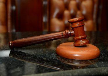 SCJ establece Proconsumidor no tiene facultad para dictar sanciones administrativas