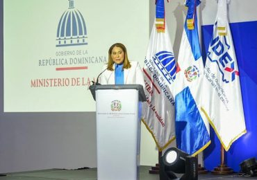 Ministerio de la Mujer dará servicios de orientación legal y terapia psicológica a dominicanas en EEUU