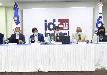 Indotel recibe ofertas técnicas y económicas de participantes en el proceso de licitación para redes 5G