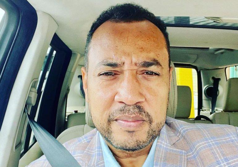 ¿Quién es Miguel Ortega y por qué su renuncia de Radio y Televisión Educativa ?