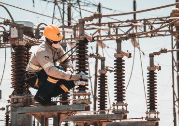 Servicio eléctrico será interrumpido en sectores de Los Alcarrizos y SDO