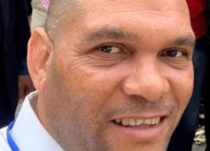 Matan a tiros a chófer de Jean Alain Rodríguez