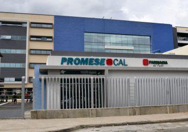 Promese/Cal se consolida como principal vía de compras en sector salud