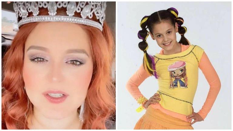 De Misión S.O.S a reina de belleza: qué fue de Allisson Lozz tras abandonar las telenovelas