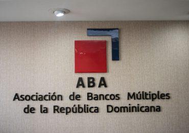 Bancos múltiples acuerdan principios para gestión de cobros de deudas