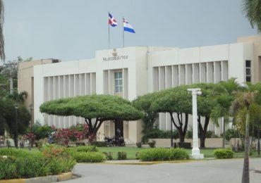 Departamento Judicial de San Juan atendió 12,568 solicitudes a tribunales durante primer semestre