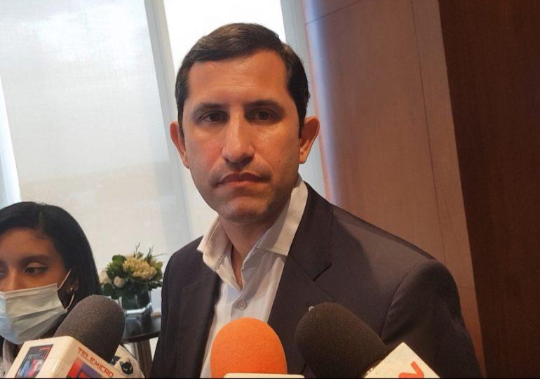 Video | Cámara Americana de Comercio califica como positivo Gobierno de Luis Abinader