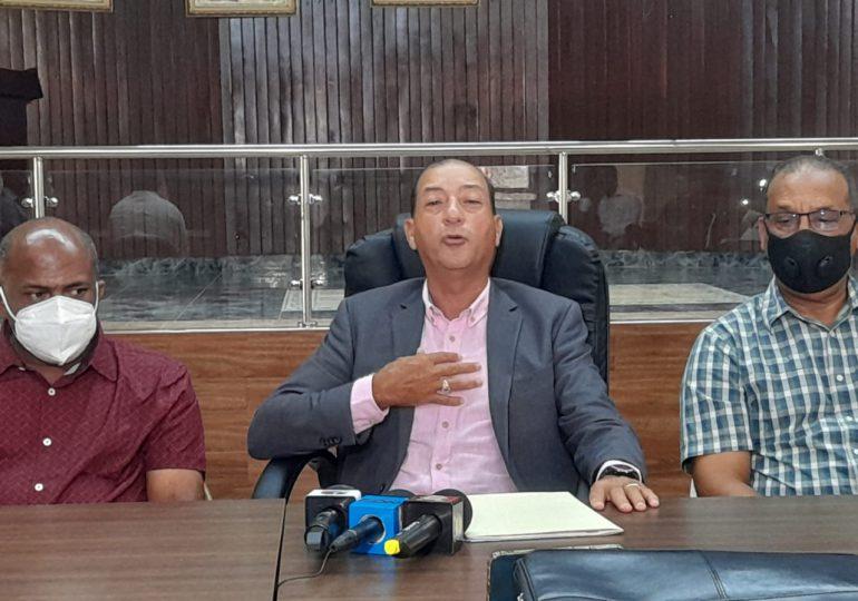 Desmienten acusación de irregularidades en ayuntamiento de Yamasá