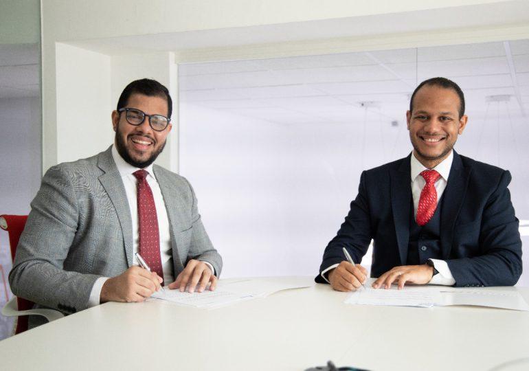 AENOR y Lexi Public Law Attorneys se unen para fomentar cumplimiento regulatorio en sector público