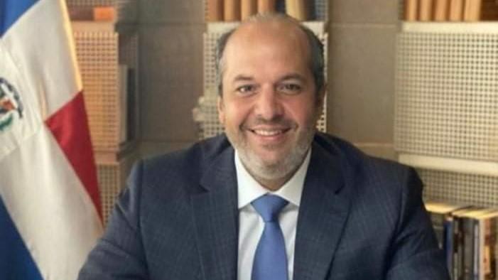 Embajador dominicano ante la ONU condena ataque terrorista en Kabul, Afganistán
