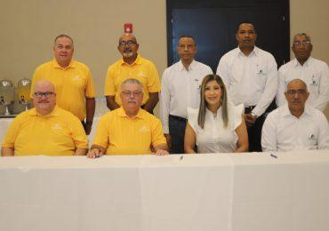 Coopseguros pacta acuerdo de cooperación con Grupo Seguros Múltiples de Puerto Rico