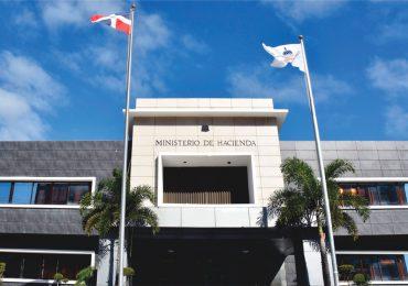 Por tercer mes consecutivo Gobierno recibe compensación por cobertura Gas Natural