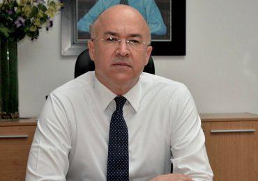 """Domínguez Brito: """"Confiamos en que el diálogo lleve soluciones a problemas urgentes de la gente"""""""