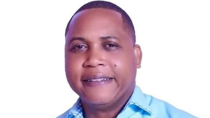 Declaran tres días de duelo en Santo Domingo Este por muerte de regidor Fausto Aquino