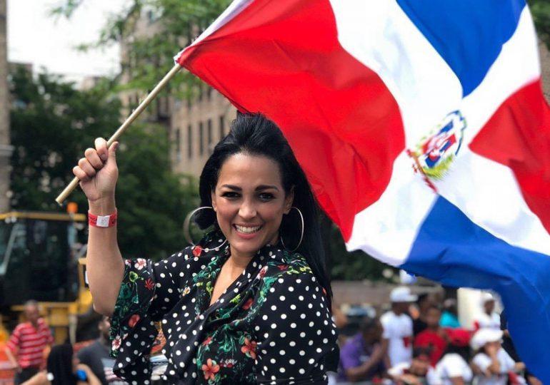 Video   Celinés Toribio confiesa que no podrá tener hijos