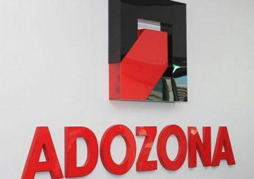 ADOZONA: nueva Ley de Aduanas es un avance para convertir al país en el Hub Logístico de la región