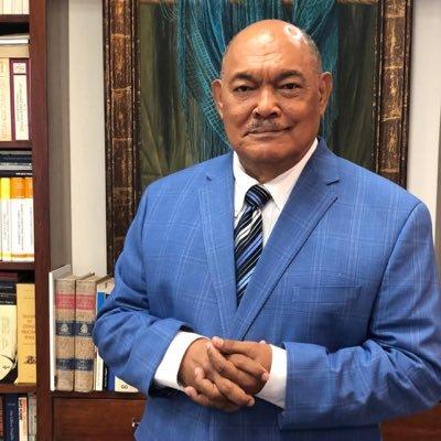 VIDEO  Ramón Alburquerque anuncia su candidatura presidencial con el PRM para el 2024