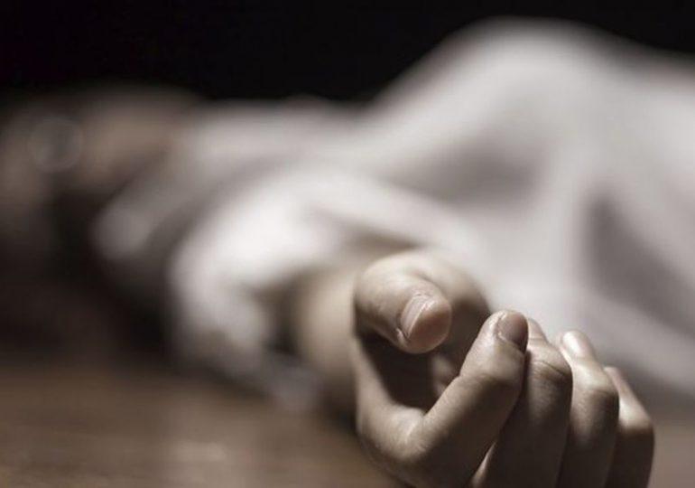 Mamá hispana de 32 años sin vacunar, muere de COVID días después de dar a luz