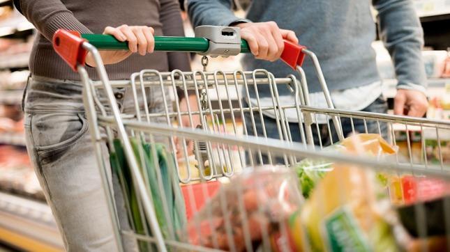 ¿Qué tanto han aumentado los precios de la canasta básica desde 2020? Industria y Comercio da las cifras