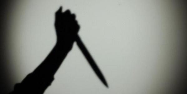 Joven es asesinada de 31 puñaladas en Bávaro